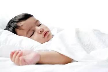 5岁男童幼儿园午睡时死亡,原因让家长和老