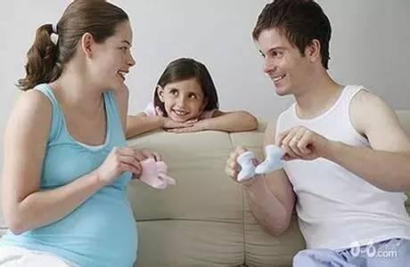 新生儿用品备齐了吗?送你一张有温度的清单!