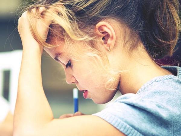 幼小衔接,了解孩子的这些特点才能顺利做