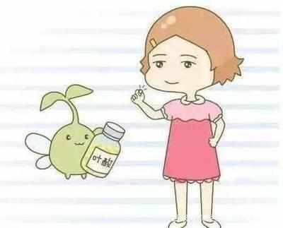 """这10种蔬果堪称""""天然叶酸片"""",备孕的女性"""