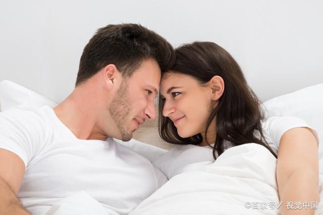 """备孕夫妻想要早日""""好孕"""",这4件事尽量做"""