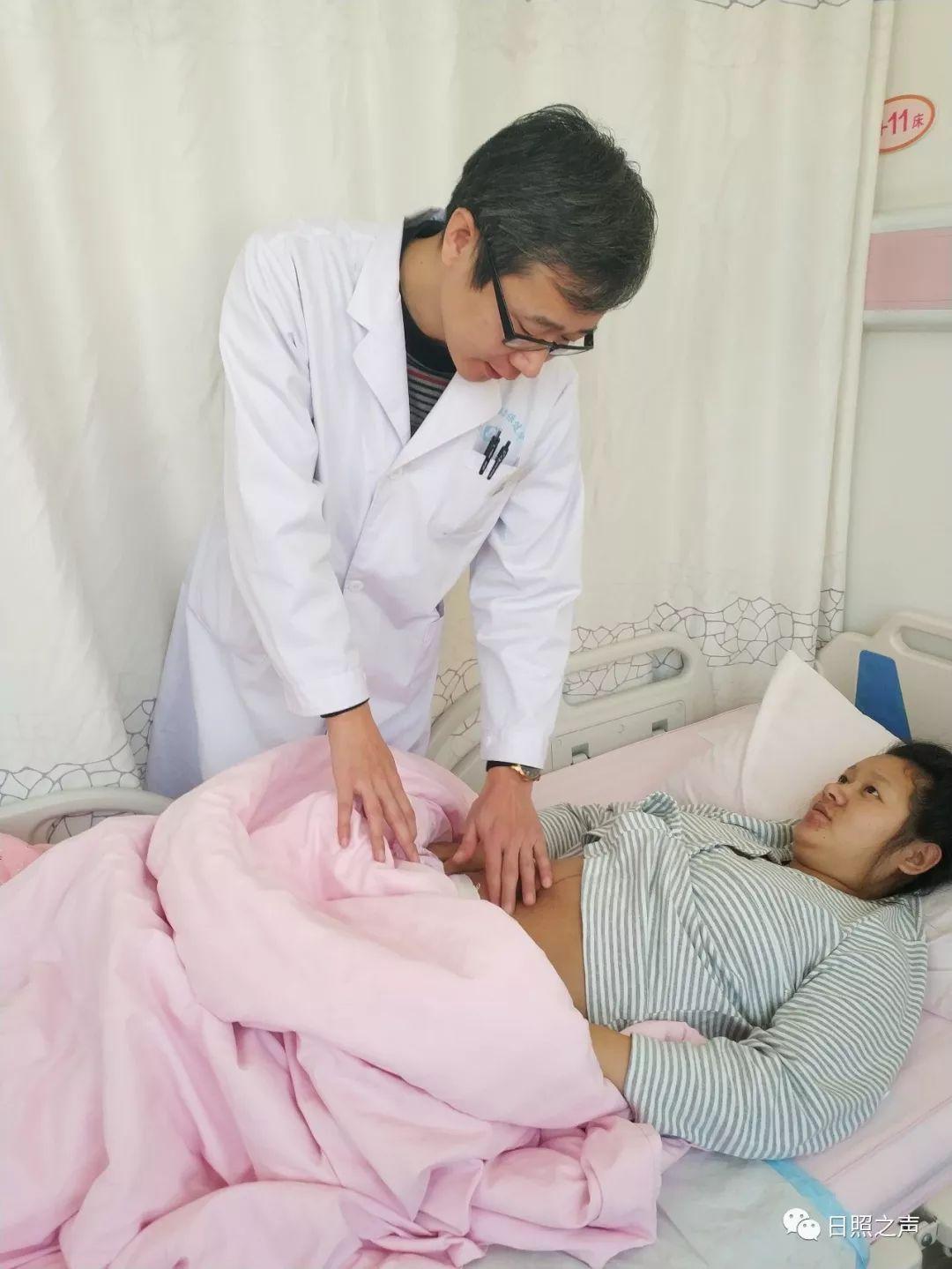 FM95/来自市级公立医院的报道——分娩方式的