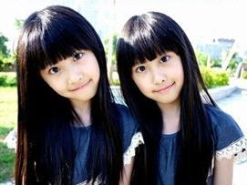对于双胞胎也有真假之分,准爸妈您们知道吗