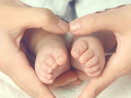 二胎妈的教训谈:孕期才是最幸福的时刻