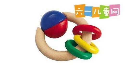 这些玩具宝宝越玩越聪明,开发智力,家长快