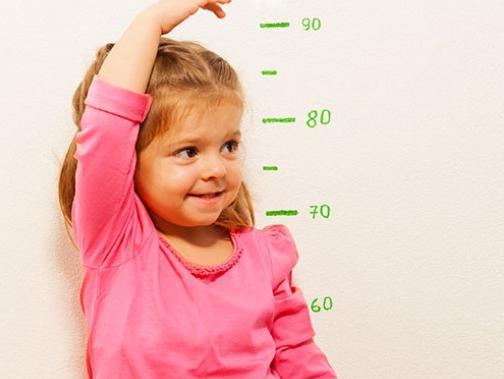 美国儿科医生建议,春季如何做,帮助孩子长