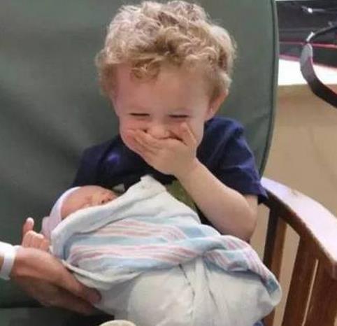 要不要生二宝,最好先想清楚这些事情后再做决定