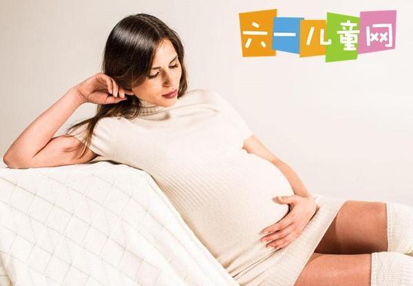 孕妈在怀孕期间多吃这些宝宝眼睛大!妈妈快来看看
