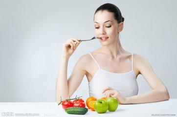 孕期怎么吃好,吃错哪样会流产?
