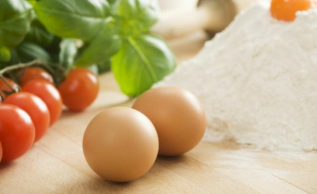 3类人要多吃西红柿炒鸡蛋