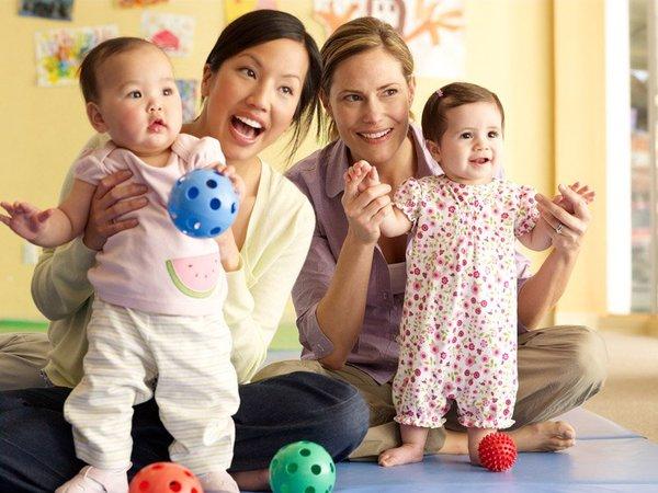 宝宝上幼儿园后该如何设计营养食谱?