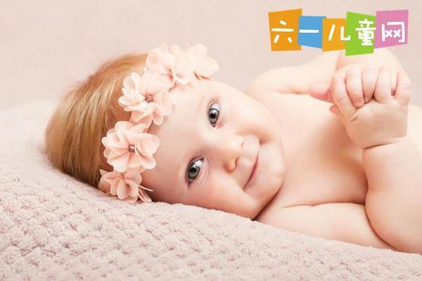 要想宝宝教养好 爸妈得抓住这几个教养培养关键期