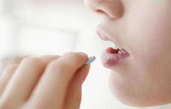 黄体不足吃什么药 合成孕激素见效快