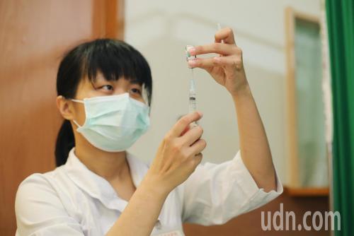 台湾3个月大男婴患流感重症住院 创年纪最小
