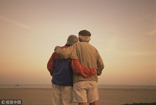 夫妻要长久恩爱怎么做?做到这3点兴许可以
