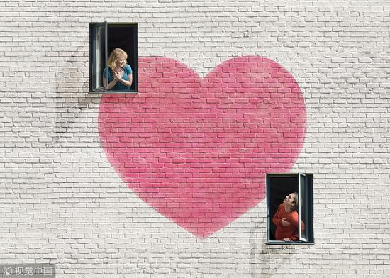 注意:在恋爱中,女生这3个行为最令男人失