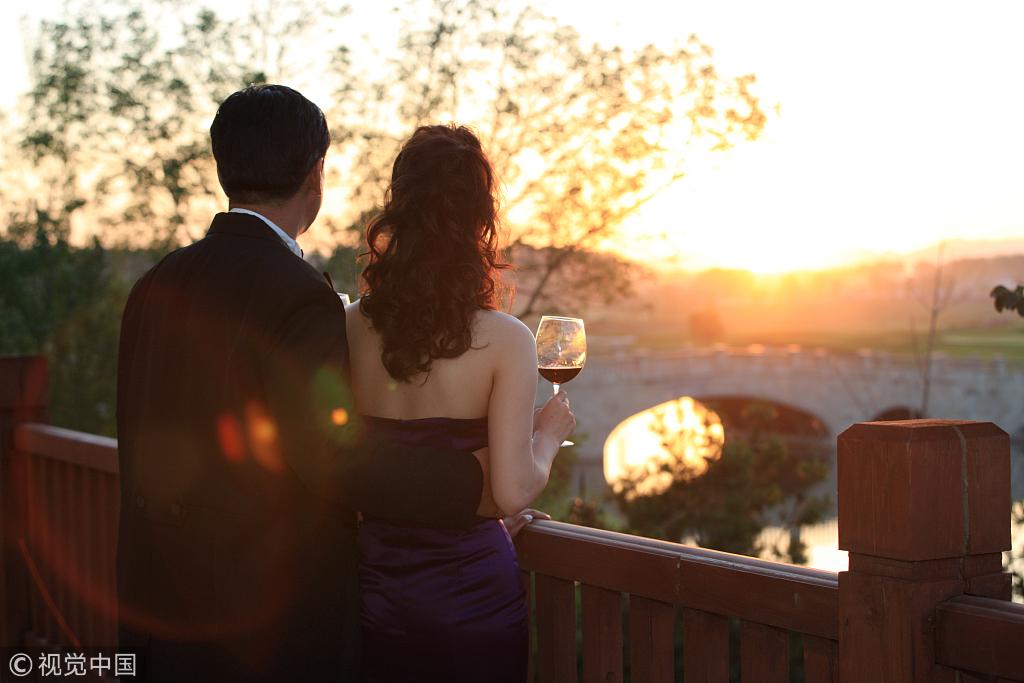 婚后女人如何保持魅力?坚持做到这几点肯定